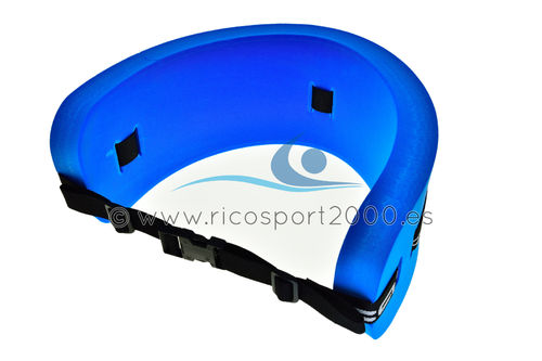 AQUAMASTER XRICAL MEDIANO 75X15X4 CM.