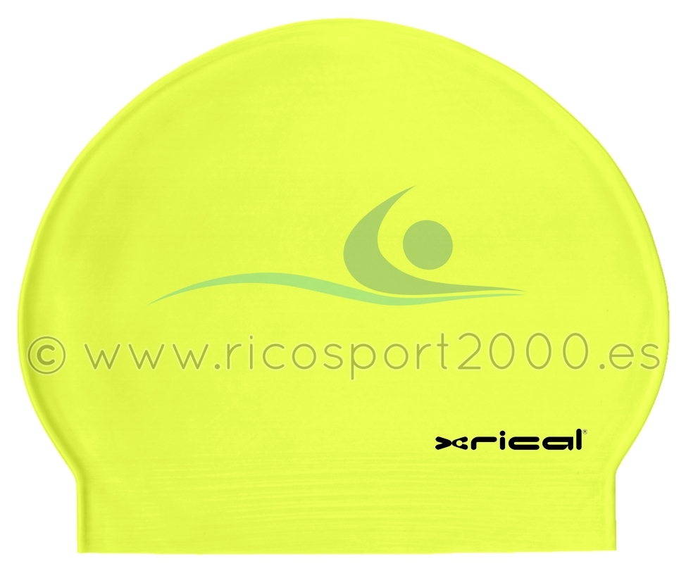GORRO_LATEX_AMARILLO_FLUO